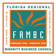 florida-regional-minority-business